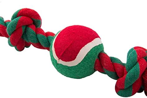 toys for boredom rope toys for boredom interactive chew for medium dogs tug of war price reviews