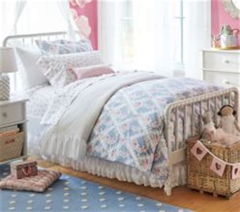 girls coverlets girls and boys bedding kids bedding sets twin bedding