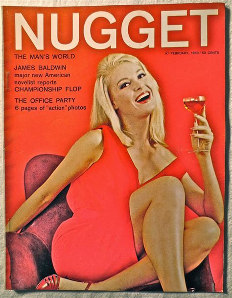 images of chic vintage porn magazins how skirted the anti crusade of the 1950s