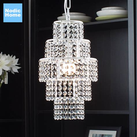 white plastic chandelier popular plastic chandelier buy cheap plastic