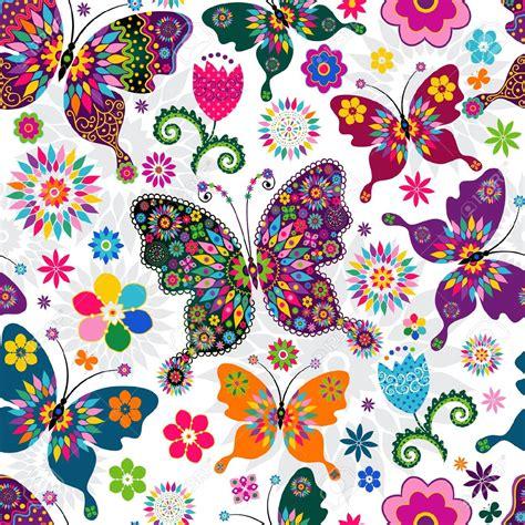 butterfly pattern pinterest butterflies pattern buscar con google dise 241 o work