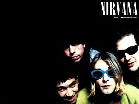 best kurt cobain biography 12 best kurt cobain images on nirvana kurt