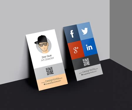 amazing id card design design a professional and amazing business card within 24
