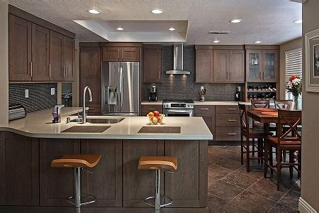 kitchen design orange county ca kitchen remodeling
