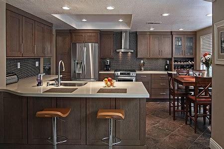 design center orange county ca kitchen design orange county ca kitchen remodeling