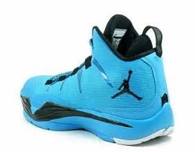 imagenes de zapatos jordan hd m 225 s de 25 ideas incre 237 bles sobre zapatillas de baloncesto