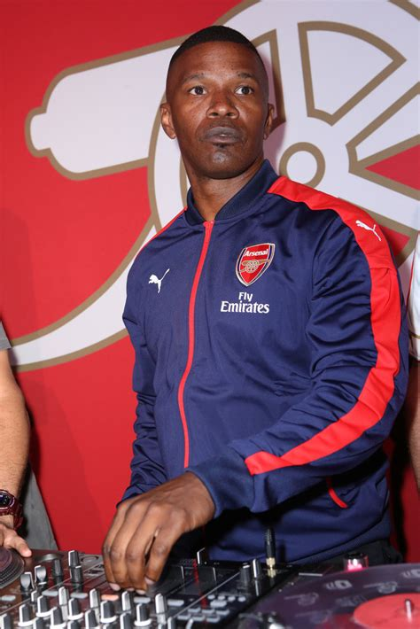 Afc Away Arsenal foxx photos photos and arsenal football club