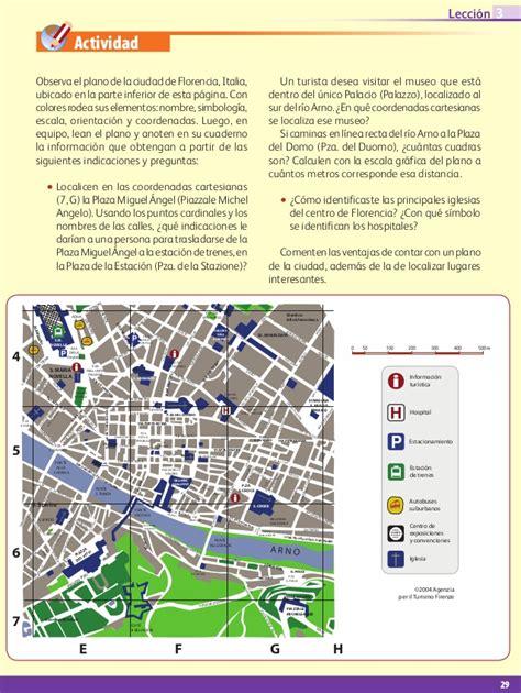 libro de texto sep atlas 5to grado issuu 2015 16 primaria libro de la sep de 6 grado geografia 2015 2016 geograf 237 a