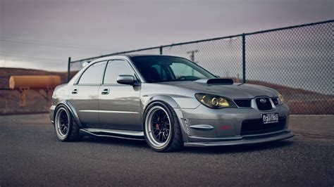 stanced subaru hd stance subaru sti wallpaper wallpapersafari
