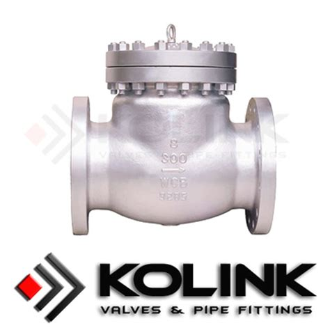 swing check valves manufacturers check valve check valve swing check valve manufacturer