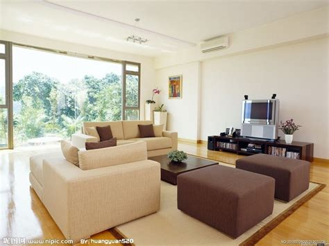 www disai simple house living room and silinge colour combination picture free download 家的感觉摄影图 室内摄影 建筑园林 摄影图库 昵图网nipic