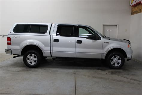 2004 ford f 150 xlt 2004 ford f 150 xlt biscayne auto sales pre owned