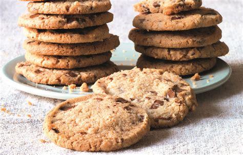 italiani fatti in casa ricette e accessori per biscotti