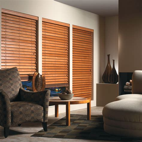 Living Room Blinds Ideas Living Room Modern Contemporary Living Room Decoration With Brown Wooden Living Room Blinds