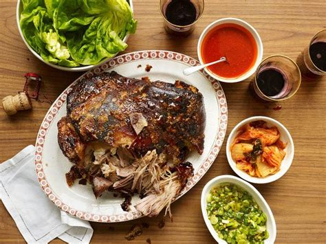 slow ideas the new yorker best 25 slow roast pork ideas on pinterest slow roasted