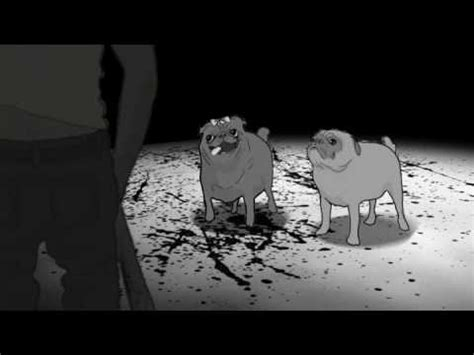 pug fight pug fight by ben meme center