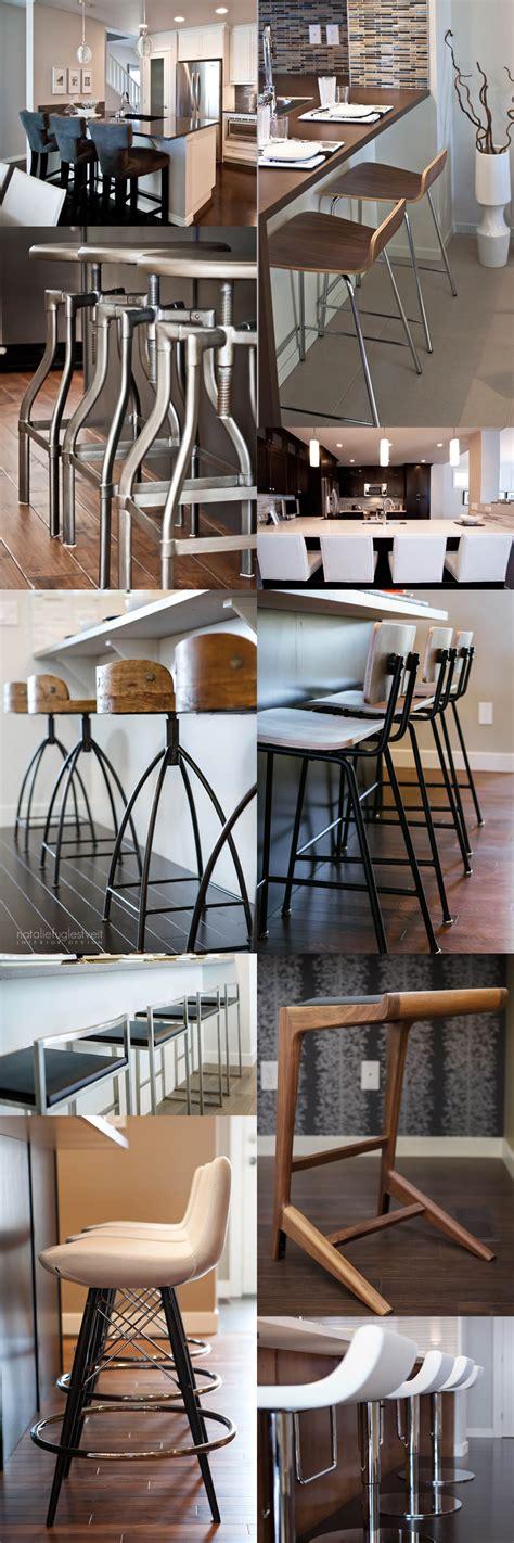 office interior designers in calgary stools in style calgary interior designer 187 natalie