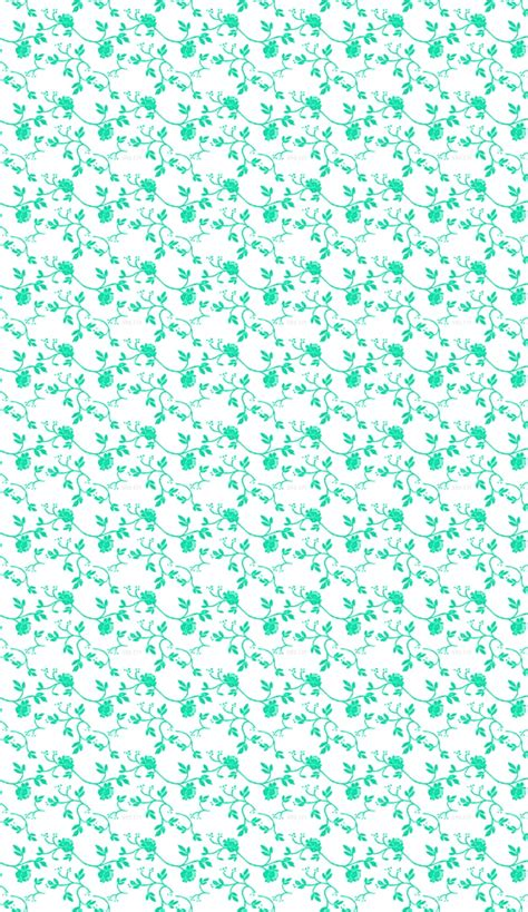 background pattern teal patterns backgrounds wallpaper images teal and white