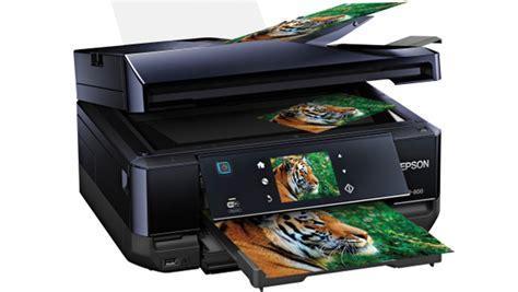 Printer Epson Xp 800 review epson expression premium xp 800 all in one printer myblog