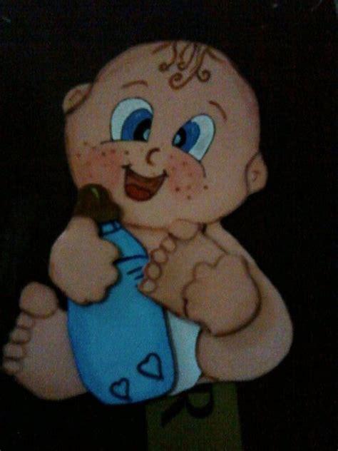 como hacer bebes de foami para baby shower manualidades para baby como hacer beb 233 s en foami imagui