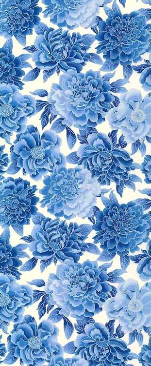 pattern blue pinterest www lab333 com https www facebook com pages lab style