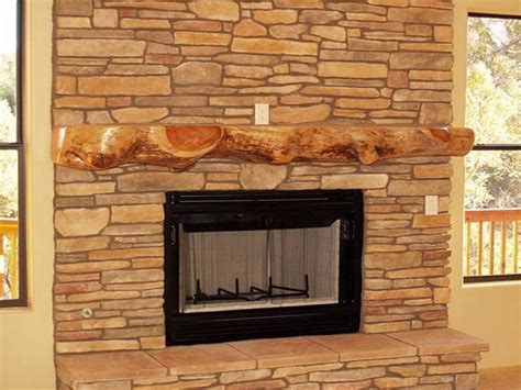 fireplace mantel designs wood fireplace mantel shelves designs woodworking projects