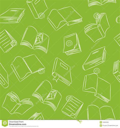 pattern html book seamless pattern with books cartoon vector cartoondealer