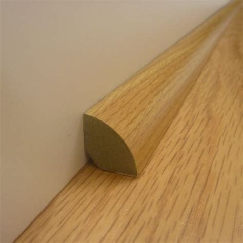 37 best images about laminate wood floor on Pinterest