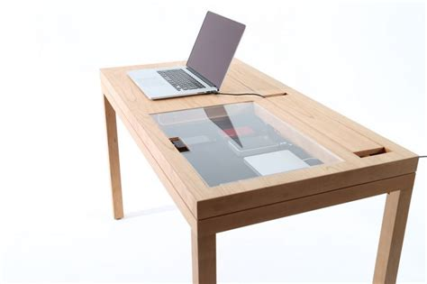modern writing desks display desks modern writing desk