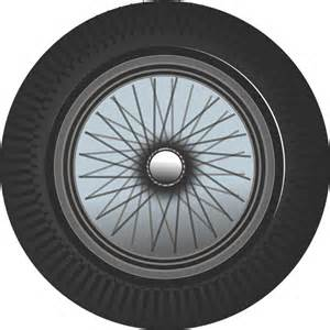 Car Tire Clipart Free Free To Use Domain Cars Clip