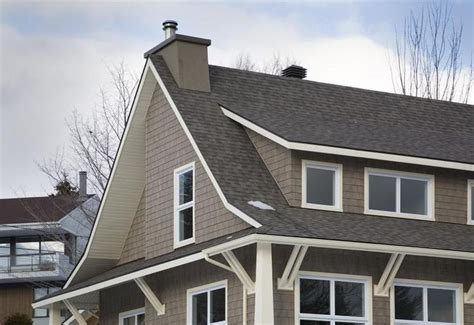 house siding supplier 38 best images about house exterior ideas on pinterest