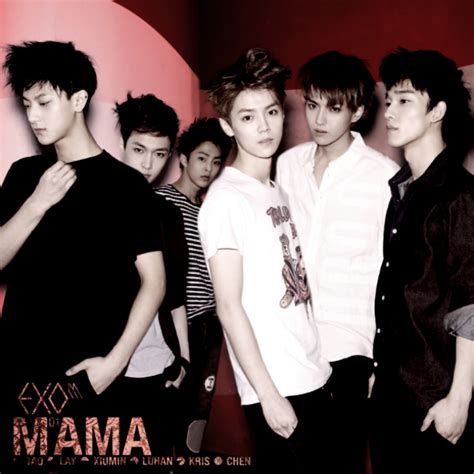 download mp3 exo m mama exo m mama by diyatheethan on deviantart