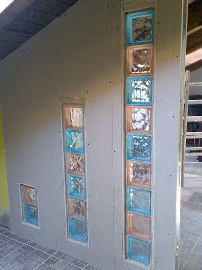 piastrelle su cartongesso pareti e contropareti in cartongesso torino