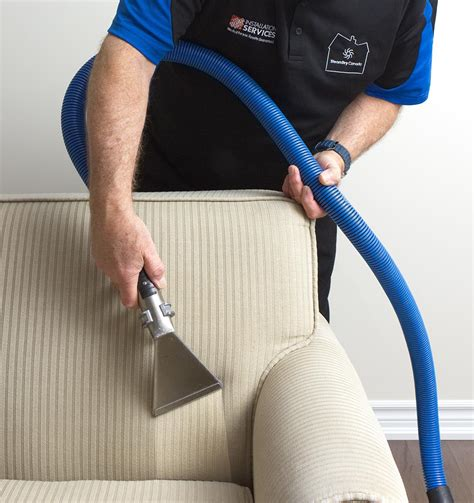 Clean Upholstery by Professional Upholstery Cleaning Service Steam Canada