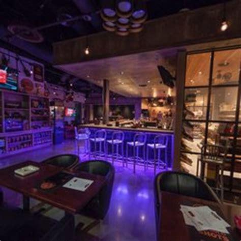 rooms to go in birmingham al the humidor room cigar scotch bar 45 photos 17 reviews hookah bars 5511 u s 280