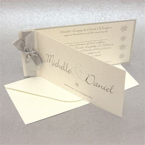 make cheque book style wedding invitations buy cheque book style wedding invitation exclusively yours cork ireland