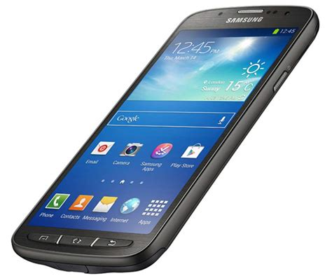 resetting battery galaxy s4 samsung gt i9295 galaxy s4 active price review