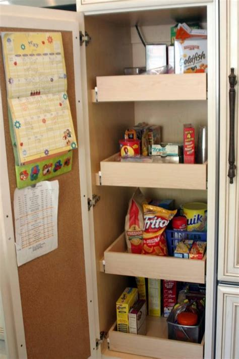 Roll Out Pantry Shelves by Roll Out Pantry Shelves Home