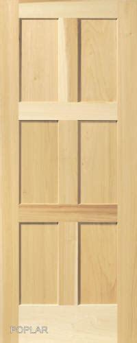 homestead interior doors contemporary doors homestead interior doors inc autos post