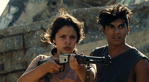 ava film ava un film fascinant sur l adolescence