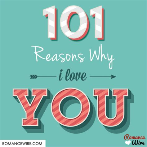 101 Reasons Why I You In India 101 Reasons Why I You Wire