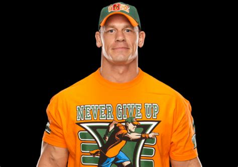 cena net worth 2017 cena net worth 2017 awesome facts you need to