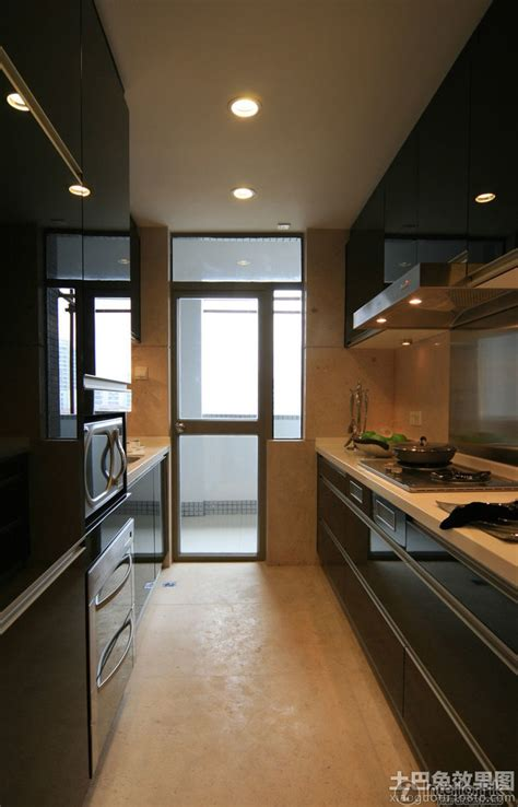 ideas for narrow kitchens amazing room ideas small narrow kitchen designs modern