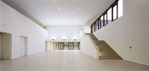 foyer schule msd m 252 nster school of design 220 ber uns fh m 252 nster