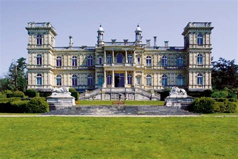 rothschild italia 35 best images about rothschild on beautiful