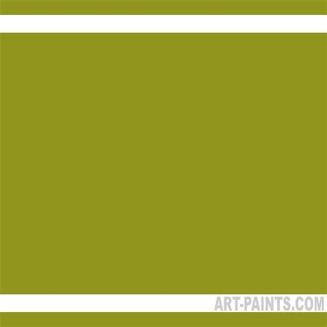 avocado color what color is avocado paint colors avocado and alcove on