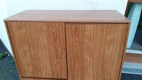 damaged kitchen cabinets for sale sideboard slightly damaged upcycle project for sale in
