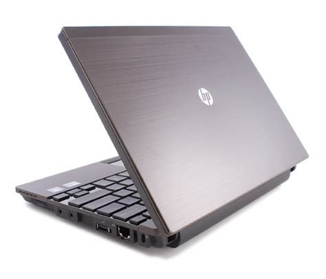Hp Oneplus Mini Hp Mini 5103 Xp882pa Notebookcheck Net External Reviews