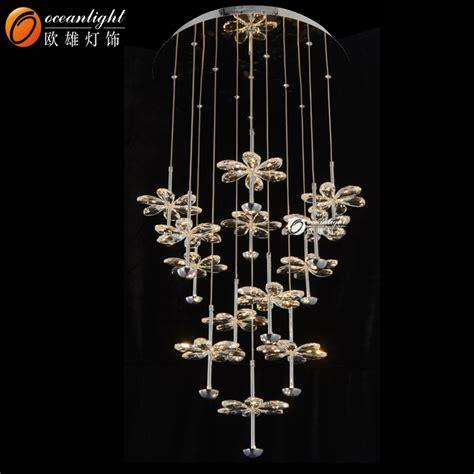 flat chandelier metal chandelier flat chandelier light om88578 400
