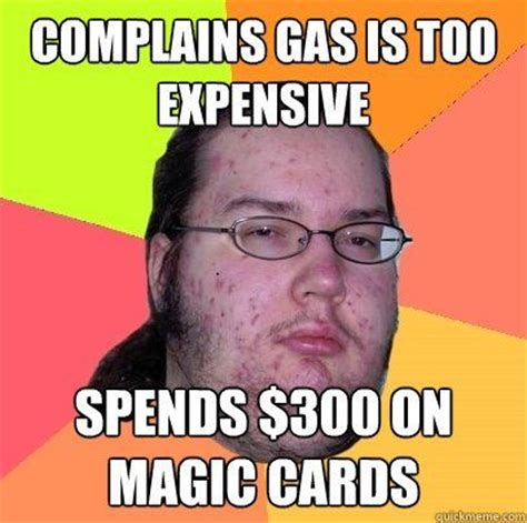 Magic Card Meme - mtg magic the gathering meme mtg pinterest the